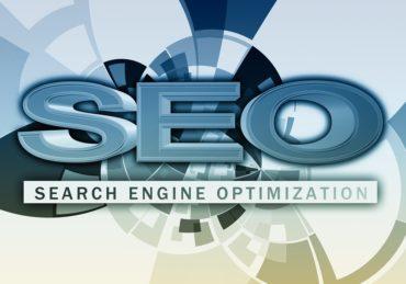 Comment utiliser les outils Google Webmaster